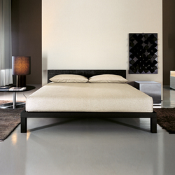 CND 2000 double bed | Lits doubles | Casamilano