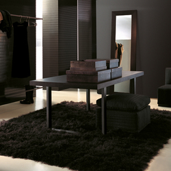 Balzone | Dining tables | Casamilano