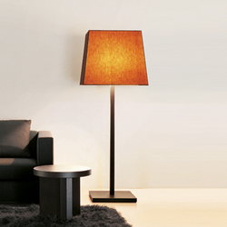 Abat-Jour floor lamp | Iluminación general | Casamilano