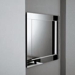 Specchio | Mirrors | Casamilano