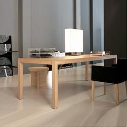 Ponte | Dining tables | Casamilano