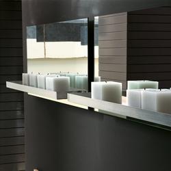 Ritratto | Miroirs | Casamilano