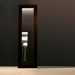Dorian | Miroirs | Casamilano