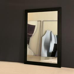 Dorian | Mirrors | Casamilano