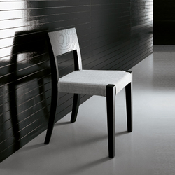 Ida | Chairs | Casamilano