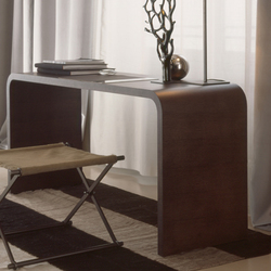 Dali 160 | Console tables | Casamilano