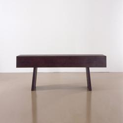 Oscar | Mesas consola | Casamilano