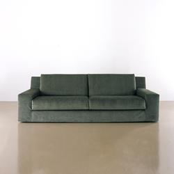 Brando | Sofas | Casamilano