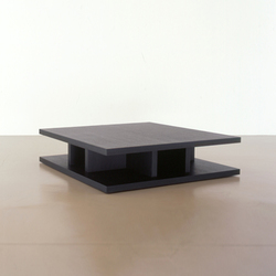 Brera | Coffee tables | Casamilano