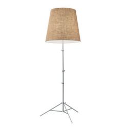 Gilda | Free-standing lights | Pallucco