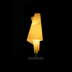 Talla 3F Table lamp | General lighting | Metalarte