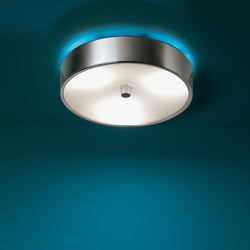 Logan Ceiling lamp | General lighting | Metalarte