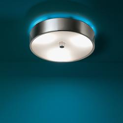 Logan soffitto | Illuminazione generale | Metalarte