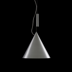 Ray gr Suspension lamp | General lighting | Metalarte