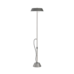 Zola gr Floor lamp | Garden lighting | Metalarte