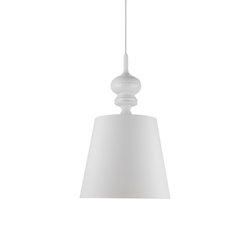 Josephine t gr Suspension lamp | General lighting | Metalarte