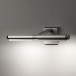 Walace Wall lamp | General lighting | Metalarte