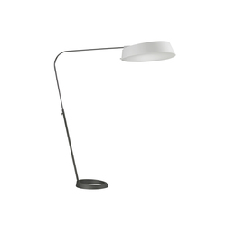 Magna Floor lamp | General lighting | Metalarte