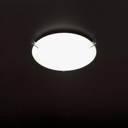 Ludwig Deckenleuchte | Allgemeinbeleuchtung | Metalarte