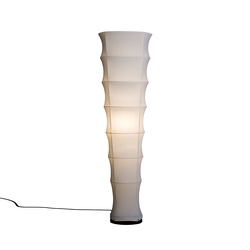 Tirana Floor lamp | General lighting | Metalarte