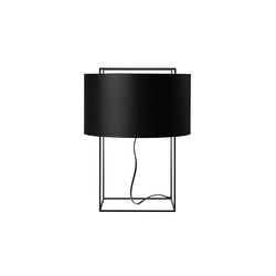 Lewit m 40 Table lamp | General lighting | Metalarte