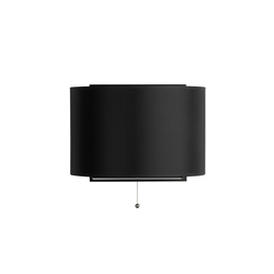 Lewit a pe Wall lamp | General lighting | Metalarte