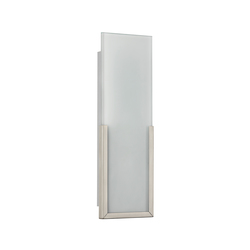 Landis Wall lamp | General lighting | Metalarte