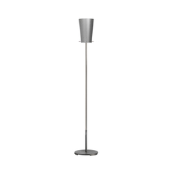 Pan-to 140 Stehleuchte | Garden lighting | Metalarte