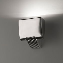 Arqui Wall lamp | General lighting | Metalarte