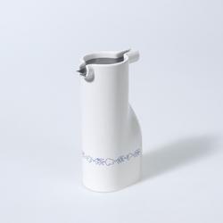 Milk Bottle | Vases | Cor Unum