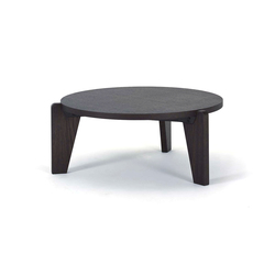 Guéridon bas | Coffee tables | Vitra
