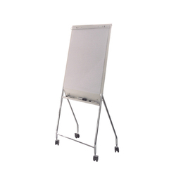 Mobile Elements | Flip charts | Vitra