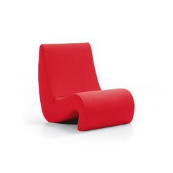 Amoebe | Lounge chairs | Vitra