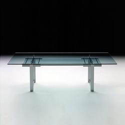 Nestor | Dining tables | Imat