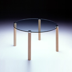 Garfa | Dining tables | Imat