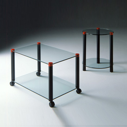 Garfa | Tea-trolleys / Bar-trolleys | Imat