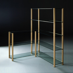 Garfa | Shelves | Imat