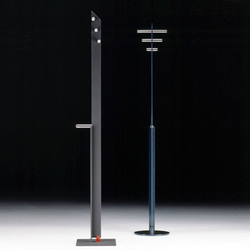 Arhus | Coat stands | Imat