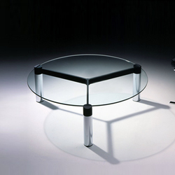 Hanna | Dining tables | Imat