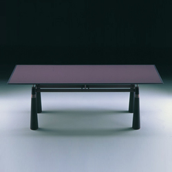 Open | Dining tables | Imat