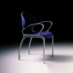 Leire | Multipurpose chairs | Imat