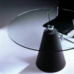 Pilo | Dining tables | Imat