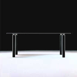 Laser | Dining tables | Imat