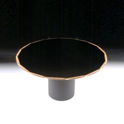 Lazos   Dining tables   Imat