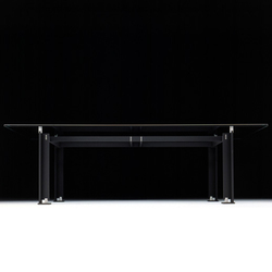 Guinza | Dining tables | Imat