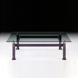 Guinza | Coffee tables | Imat