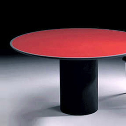 Crisve | Dining tables | Imat