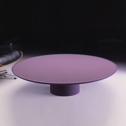 Crisve | Coffee tables | Imat