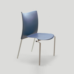 Argenta | Multipurpose chairs | Imat