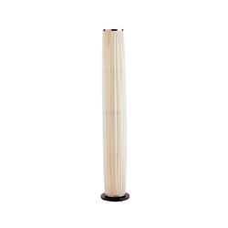 La Ronde H232 floor lamp | General lighting | Dix Heures Dix